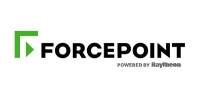 force-point-logo